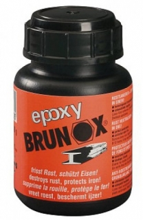 Brunox epoxy  100ml
