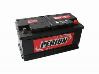 PERION 45Ah